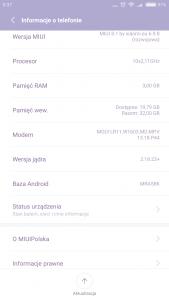 Screenshot_2017-02-01-09-37-31-356_com.android.settings.png