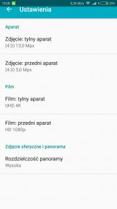 Screenshot_2017-02-05-15-08-55-053_com.google.android.GoogleCamera.png