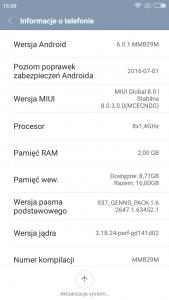Screenshot_2017-02-07-15-30-30-753_com.android.settings.png