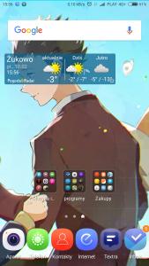 Screenshot_2017-02-10-15-56-27-286_com.miui.home.png