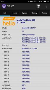 Screenshot_2017-02-13-10-27-03-582_com.cpuid.cpu_z.png