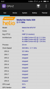 Screenshot_2017-02-13-10-27-21-387_com.cpuid.cpu_z.png