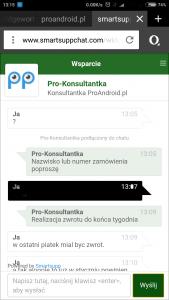 Screenshot_2017-02-13-13-15-19_com.opera.mini.native.png