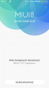 Screenshot_2017-02-15-15-09-12-273_com.android.updater.png