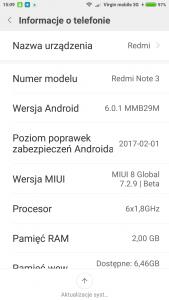 Screenshot_2017-02-15-15-09-32-863_com.android.settings.png