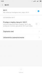 Screenshot_2017-02-19-14-08-24-766_com.android.settings.thumb.png.3797b24f76db913510c0fa24be112739.png
