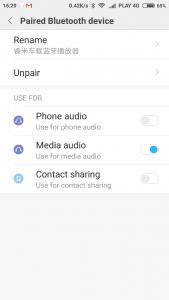 Screenshot_2017-02-19-16-29-56-544_com.android.settings.thumb.png.6a3e671a0ac0f162baac51a13007c1c1.png