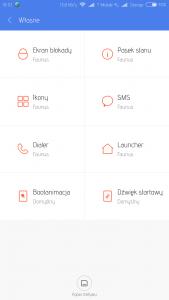 Screenshot_2017-02-20-18-10-39-794_com.android.thememanager.thumb.png.805b4c908e4e6b4e0f733f792a24a605.png