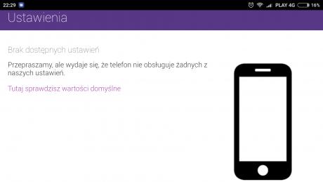 Screenshot_2017-02-20-22-29-32-395_com.android.chrome.png