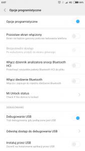 Screenshot_2017-02-26-00-07-07-766_com.android.settings.png