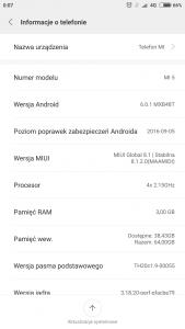 Screenshot_2017-02-26-00-07-13-895_com.android.settings.png