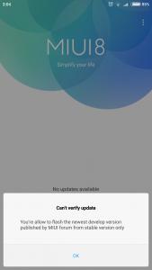 Screenshot_2017-02-26-03-04-49-207_com.android.updater.png