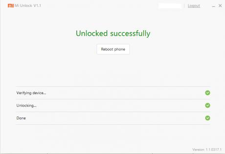 Unlock_Tool.PNG