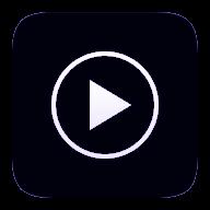 com.maxmpz.audioplayer.png