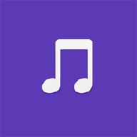 com.sonyericsson.music.png