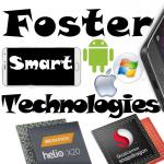 Foster Technologies