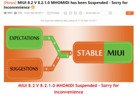 MHOMIDI.PNG