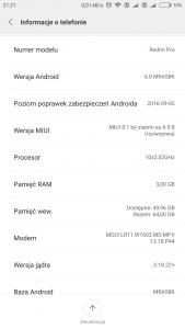 Screenshot_2017-03-03-21-21-18-831_com.android.settings.png