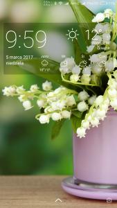 Screenshot_2017-03-05-09-59-01-417_lockscreen.thumb.png.a3d39eaf75eab3d301fd423b3b166f56.png