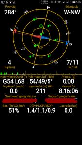 Screenshot_2017-03-11-08-16-05-542_com.eclipsim.gpsstatus2.thumb.png.6da7a3cfafcac4e313235d5251b3286c.png