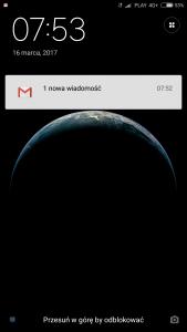 Screenshot_2017-03-16-07-53-09-940_lockscreen.png