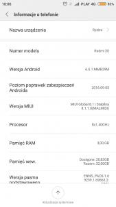 Screenshot_2017-03-31-10-06-59-263_com.android.settings.png