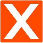 X-SKLEP