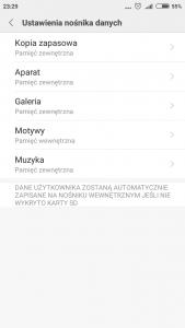 Screenshot_2017-04-13-23-29-09-353_com.android.settings[1400].png