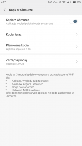 Screenshot_2017-04-04-04-07-53-747_com.miui.cloudbackup.png