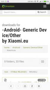 Screenshot_2017-04-05-15-37-42-963_com.android.browser.png