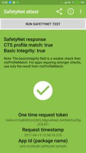 Screenshot_2017-04-13-12-58-33-860_com.scottyab.safetynet.sample.png