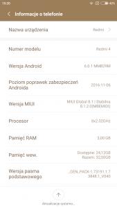 Screenshot_2017-04-19-15-20-15-670_com.android.settings.png