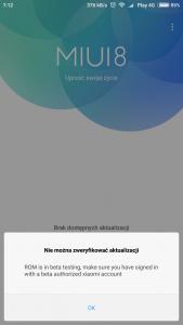Screenshot_2017-04-21-07-12-09-295_com.android.updater.png