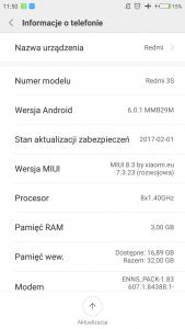 Screenshot_2017-04-22-11-50-52-332_com.android.settings.png
