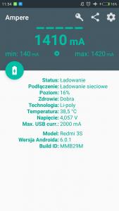 Screenshot_2017-04-22-11-54-04-460_com.gombosdev.ampere.png