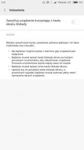 Screenshot_2017-04-24-00-31-34-481_com.android.settings.png