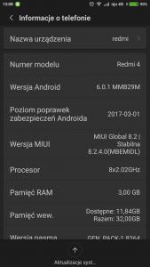 Screenshot_2017-04-24-13-08-19-027_com.android.settings.png