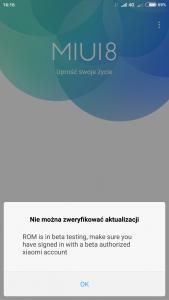 Screenshot_2017-04-24-16-16-09-149_com.android.updater.png