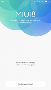 Screenshot_2017-04-27-08-40-45-459_com.android.updater.png