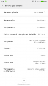 Screenshot_2017-04-28-16-56-32-748_com.android.settings.png