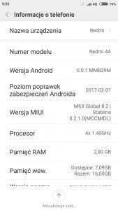 Screenshot_2017-04-29-09-55-25-649_com.android.settings.png
