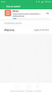 Screenshot_2017-04-29-10-15-25-340_com.miui.securitycenter.png
