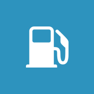 kb2_soft.fuelmanager.png.60138aafae0c5f6a05f878feb6a2c3be.png