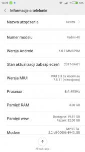 Screenshot_2017-05-13-14-29-03-740_com.android.settings[1].png