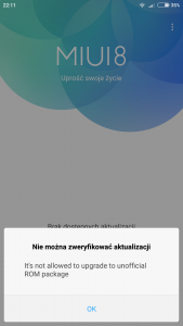 Screenshot_2017-05-02-22-11-04-517_com.android.updater.png