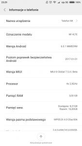 Screenshot_2017-05-09-23-29-45-034_com.android.settings.png