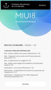 Screenshot_2017-05-10-12-08-35-095_com.android.updater.png