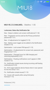 Screenshot_2017-05-10-12-23-25-154_com.android.updater.png