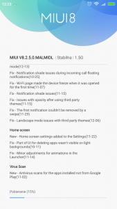 Screenshot_2017-05-10-12-23-41-094_com.android.updater.png
