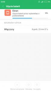 Screenshot_2017-05-29-23-50-43-300_com.miui.securitycenter.png
